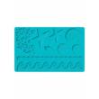 Szilikon fondant marcipán dekoráló