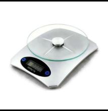 Digitális konyhamérleg (5kg)