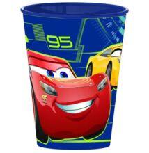Műanyag pohár verda 260 ml
