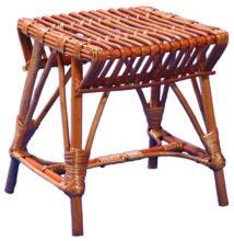 Stoki szék