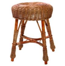 Gomba szék, nagy