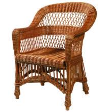 Helga szék