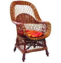 Dominika szék