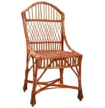 Fonott krisztián szék
