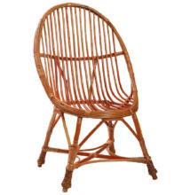 Kagyló szék