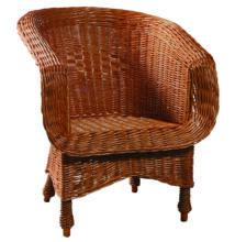 Fonott mária fotel