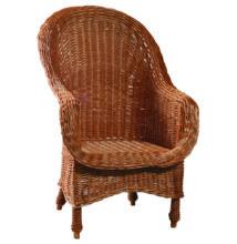 Fonott rembisz fotel
