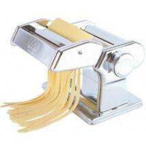 Marcato Ampia 150 tésztagép