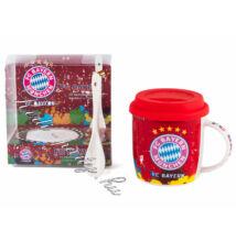 FC Bayern München bögre