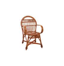 Fonott Edina szék