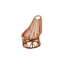 Pálma szék