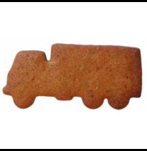 Süteménykiszúró (Kamion)