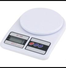 Digitális konyhamérleg 7 kg
