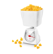 Libra konyhamérleg (3 kg)