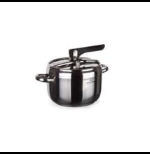 Pressure cooker kukta 7 liter (indukciós)