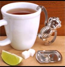 Teafilter (Majom)