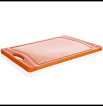 Narancs vágódeszka