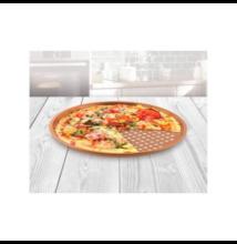 Pizzasütő tál 33 cm (Copper Pro )