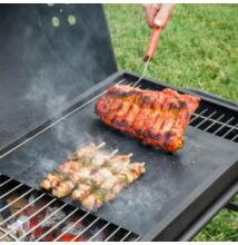 InnovaGoods teflon grill lap 40 cm x33 cm