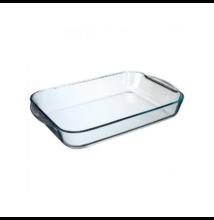 Hőálló sütőtál (1,9 liter)