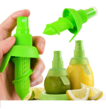 Citrus spray (Zöld)