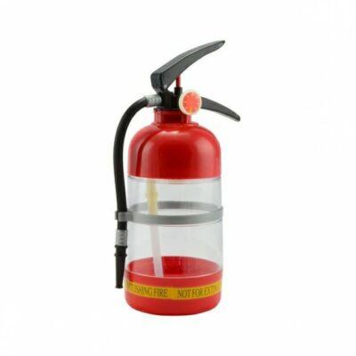 Tűzoltó italadagoló (játék)