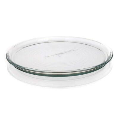 Simax pizzasütő forma 32 cm