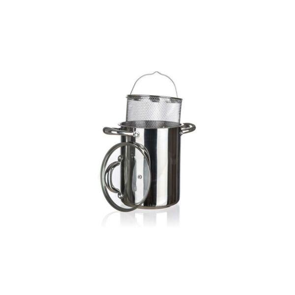 AKCENT tésztafőző 4 liter