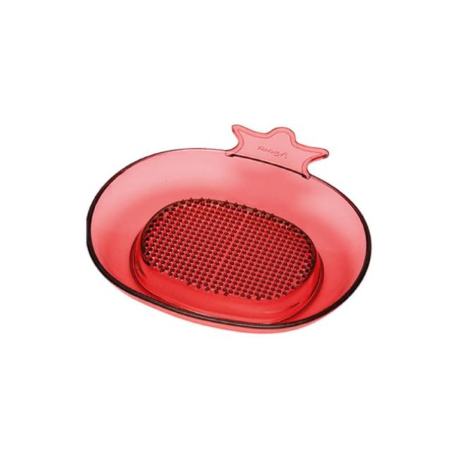 Almareszelő (választható forma)