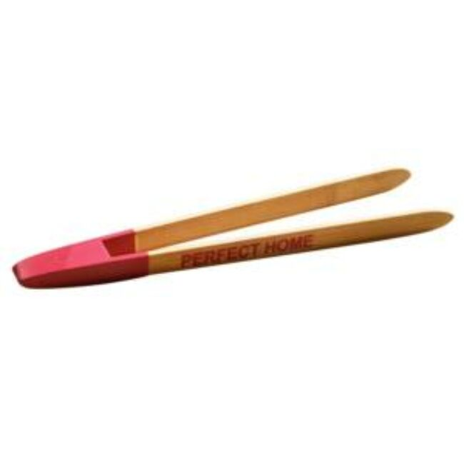 Bambuszcsipesz