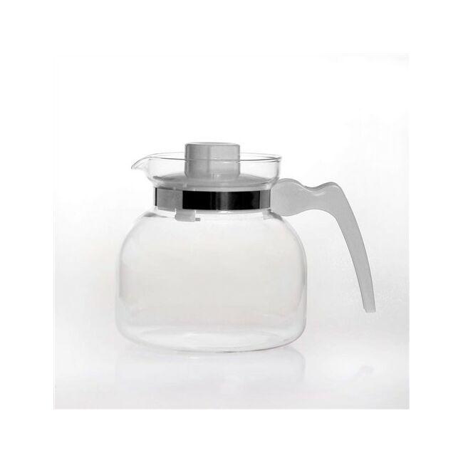 Teás kancsó 1,5 liter