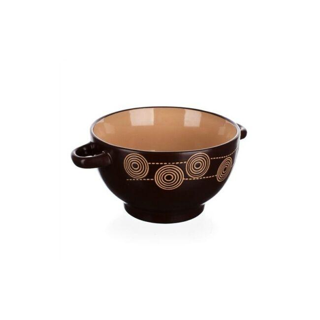 Kerámia csésze 660 ml
