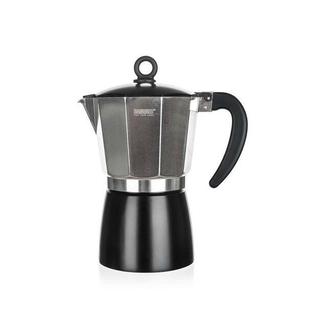 Kávéfőző NOIRA,6 csészés,260ml