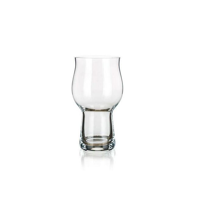 Sörös pohár 520 ml