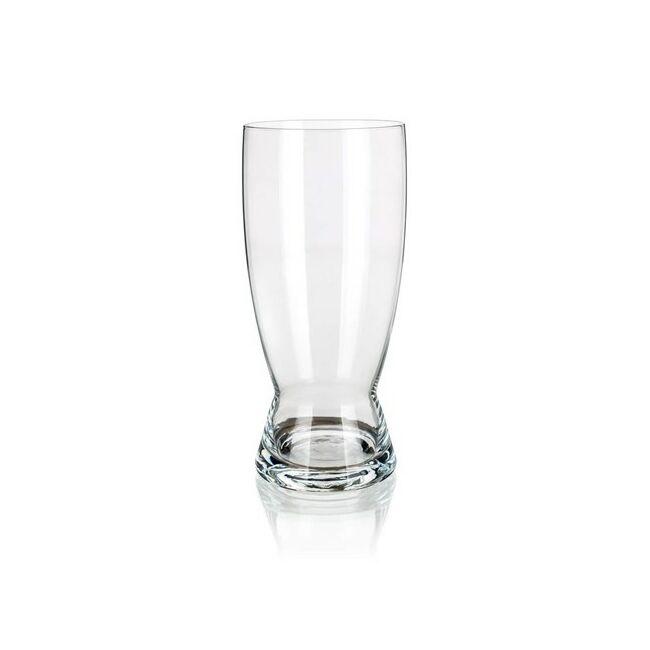 Sörös pohár 630 ml