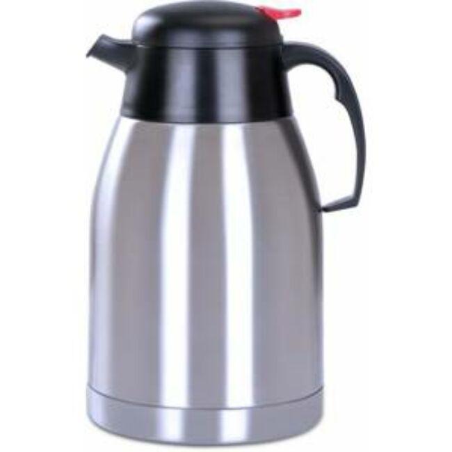 Kancsós termosz 1600 ml