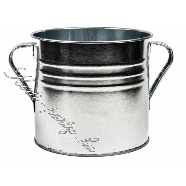 Mosófazék 20 Liter